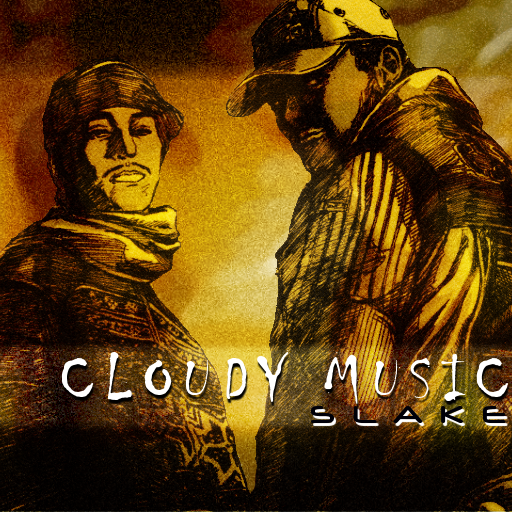https://zenius-i-vanisher.com/simfiles/THE%20FINAL%20IMPACT%20append/CLOUDY%20MUSIC/CLOUDY%20MUSIC-jacket.png