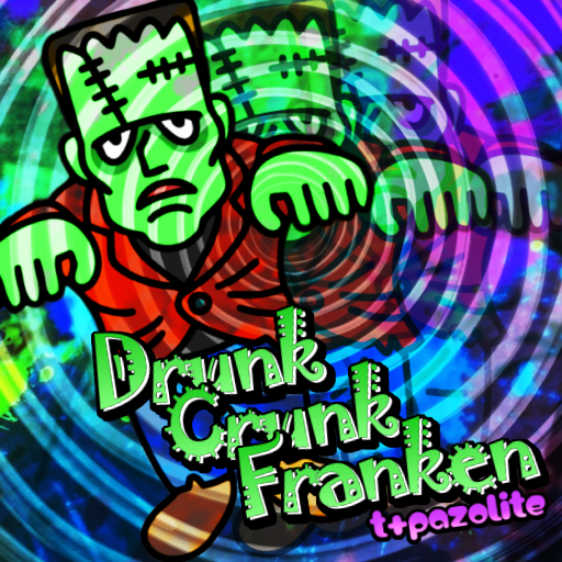https://zenius-i-vanisher.com/simfiles/THE%20FINAL%20IMPACT%20append/Drunk%20Crunk%20Franken/Drunk%20Crunk%20Franken-jacket.png
