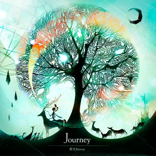 https://zenius-i-vanisher.com/simfiles/THE%20FINAL%20IMPACT%20append/Journey/Journey-jacket.png
