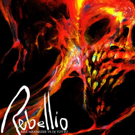 https://zenius-i-vanisher.com/simfiles/THE%20FINAL%20IMPACT%20append/Rebellio/Rebellio-jacket.png