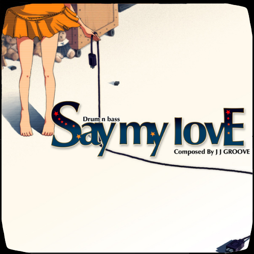 https://zenius-i-vanisher.com/simfiles/THE%20FINAL%20IMPACT%20append/Say%20my%20lovE/Say%20my%20lovE-jacket.png