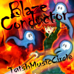 https://zenius-i-vanisher.com/simfiles/THE%20FINAL%20IMPACT/BlazeConductor/BlazeConductor-jacket.png