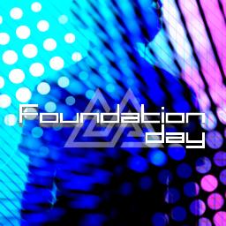 https://zenius-i-vanisher.com/simfiles/THE%20FINAL%20IMPACT/Foundation%20day/Foundation%20day-jacket.png