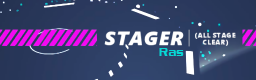https://zenius-i-vanisher.com/simfiles/THE%20FINAL%20IMPACT/STAGER%20%28ALL%20STAGE%20CLEAR%29/STAGER%20%28ALL%20STAGE%20CLEAR%29.png