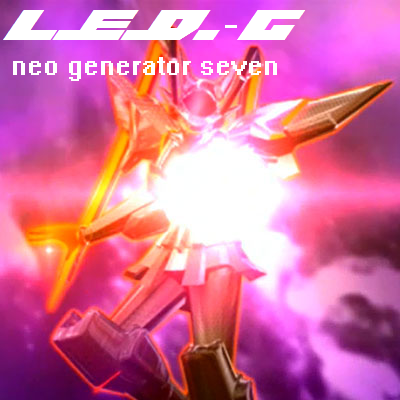 Round 2] - Neo Generator Seven - TOI 6 - Missed Connections