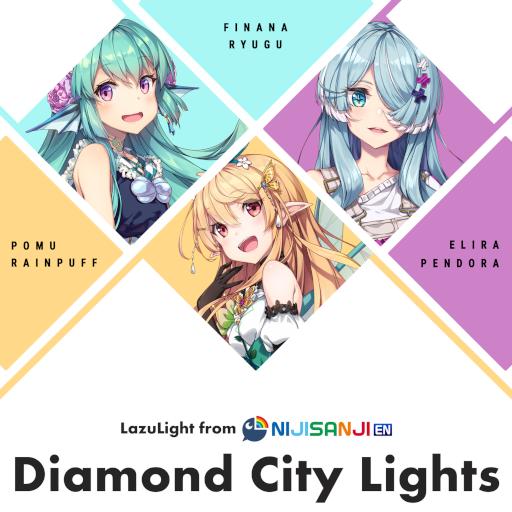 https://zenius-i-vanisher.com/simfiles/The%20Complete%20led_light%20Collection/Diamond%20City%20Lights/Diamond%20City%20Lights-jacket.png