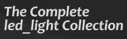https://zenius-i-vanisher.com/simfiles/The%20Complete%20led_light%20Collection/The%20Complete%20led_light%20Collection.png?1606711191