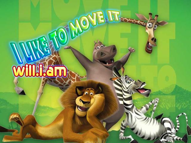 i like to move it move I like to move it songtext von los colorados mit lyrics, deutscher Übersetzung, musik-videos und liedtexten kostenlos auf songtextecom.