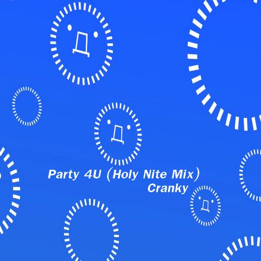 http://zenius-i-vanisher.com/simfiles/Trotmania%20%28Rhythm%20is%20Magic%29/Party%204U%20%28Holy%20Nite%20Mix%29/Party%204U%20%28Holy%20Nite%20Mix%29-jacket.png