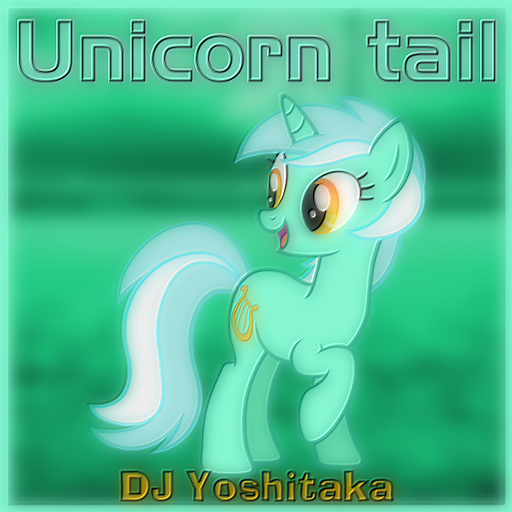 http://zenius-i-vanisher.com/simfiles/Trotmania%20(Rhythm%20is%20Magic)/Unicorn%20tail/Unicorn%20tail-jacket.png