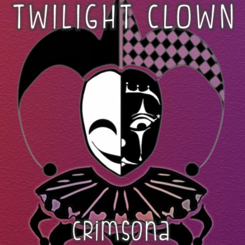 https://zenius-i-vanisher.com/simfiles/Z-I-v%20Battle%20Royale%202020/Twilight%20Clown/Twilight%20Clown-jacket.png