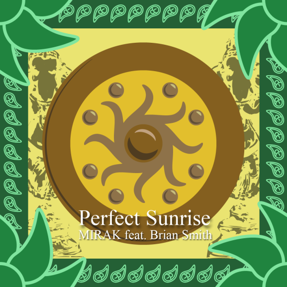 https://zenius-i-vanisher.com/simfiles/Z-I-v%20Simfile%20League%20%28Year%201%29/%5BWeek%204%5D%20-%20perfect%20sunrise/%5BWeek%204%5D%20-%20perfect%20sunrise-jacket.png