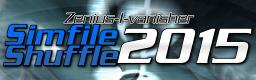 https://zenius-i-vanisher.com/simfiles/Z-I-v%20Simfile%20Shuffle%202015/Z-I-v%20Simfile%20Shuffle%202015.png?1446340939