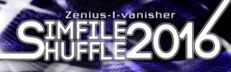 https://zenius-i-vanisher.com/simfiles/Z-I-v%20Simfile%20Shuffle%202016/Z-I-v%20Simfile%20Shuffle%202016.png?1480955415