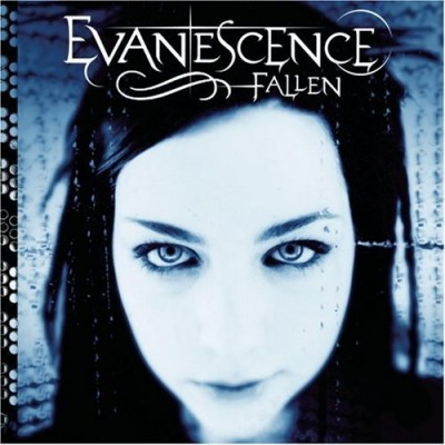 Bring me to life (synthesis) | evanescence – download and listen.