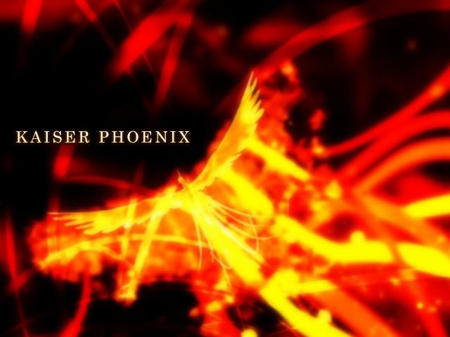 Dating scene in phoenix vs
