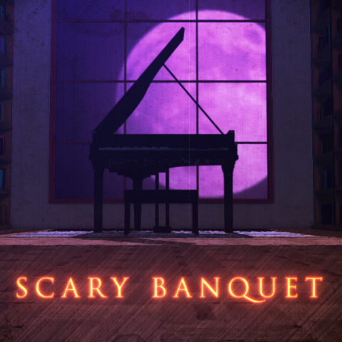 https://zenius-i-vanisher.com/simfiles/Z-I-v%20Simfile%20Tycoon%20%2719/%5BRound%20A%5D%20-%20SCARY%20BANQUET/%5BRound%20A%5D%20-%20SCARY%20BANQUET-jacket.png
