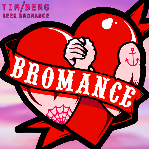 https://zenius-i-vanisher.com/simfiles/Z-I-v%20Simfile%20Tycoon%20%2719/%5BRound%20D%5D%20-%20Seek%20Bromance%20%28Avicii%27s%20Vocal%20Edit%29/%5BRound%20D%5D%20-%20Seek%20Bromance%20%28Avicii%27s%20Vocal%20Edit%29-jacket.png