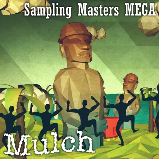 https://zenius-i-vanisher.com/simfiles/Z-I-v%20Simfile%20Tycoon%20Deluxe/Mulch/Mulch-jacket.png