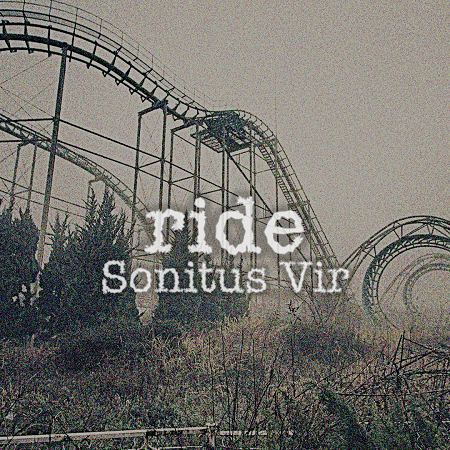 http://zenius-i-vanisher.com/simfiles/Z-I-v%20Summer%20Contest%202014/%5B12ths%20Week%5D%20-%20ride/%5B12ths%20Week%5D%20-%20ride-jacket.png
