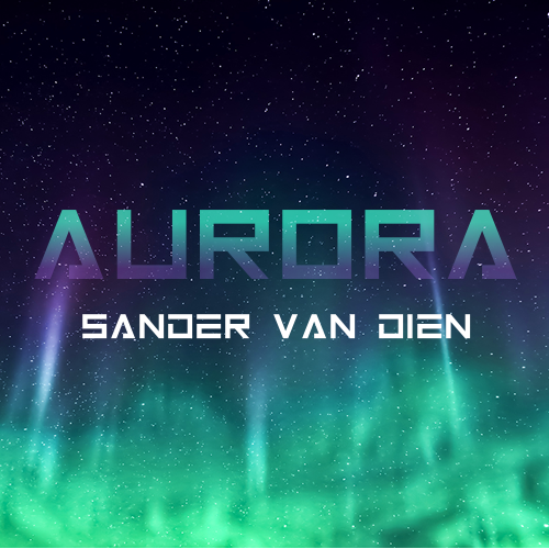 https://zenius-i-vanisher.com/simfiles/Z-I-v%20Summer%20Contest%202020/Aurora/Aurora-jacket.png