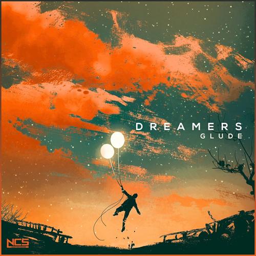 https://zenius-i-vanisher.com/simfiles/Z-I-v%20Summer%20Contest%202020/Dreamers/Dreamers-jacket.png