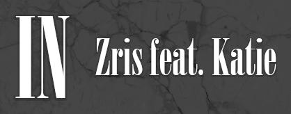 https://zenius-i-vanisher.com/simfiles/Z-I-v%20Summer%20Contest%202020/IN/IN.png