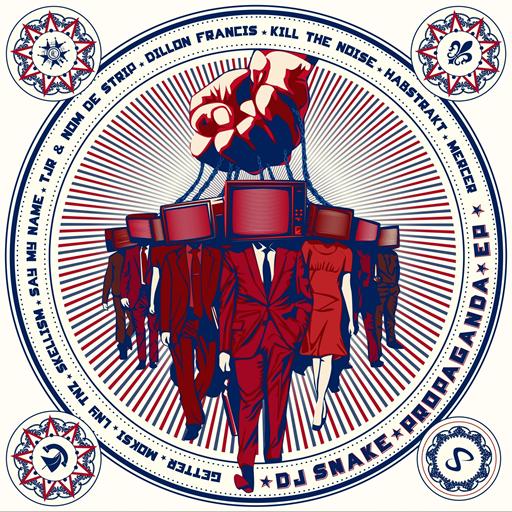 https://zenius-i-vanisher.com/simfiles/Z-I-v%20Summer%20Contest%202020/Propaganda/Propaganda-jacket.png