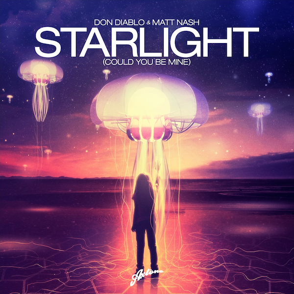 https://zenius-i-vanisher.com/simfiles/Z-I-v%20Summer%20Contest%202020/Starlight%20%28Could%20You%20Be%20Mine%29/Starlight%20%28Could%20You%20Be%20Mine%29-jacket.png
