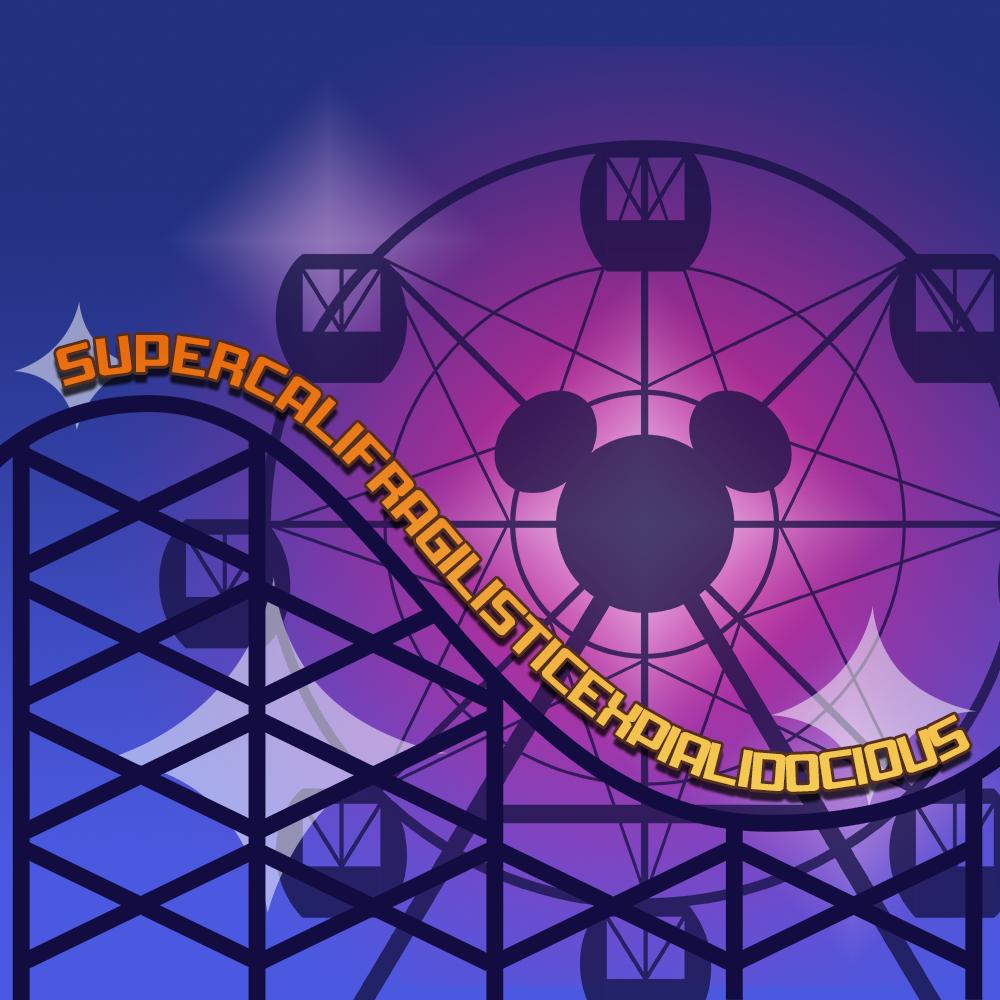 https://zenius-i-vanisher.com/simfiles/Z-I-v%20Summer%20Contest%202020/Supercalifragilisticexpialidocious/Supercalifragilisticexpialidocious-jacket.png