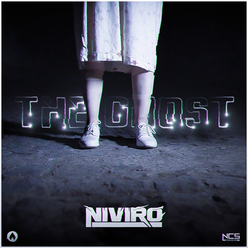https://zenius-i-vanisher.com/simfiles/Z-I-v%20Summer%20Contest%202020/The%20Ghost/The%20Ghost-jacket.png