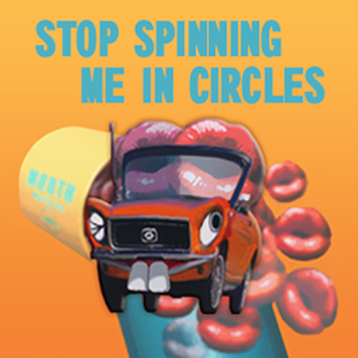 https://zenius-i-vanisher.com/simfiles/Z-I-v%20Summer%20Contest%202021/STOP%20SPINNING%20ME%20IN%20CIRCLES/STOP%20SPINNING%20ME%20IN%20CIRCLES-jacket.png