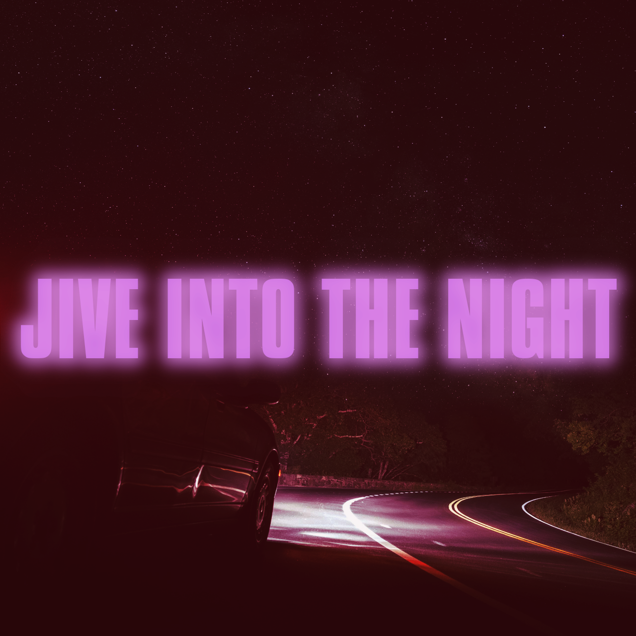 https://zenius-i-vanisher.com/simfiles/ZIv%20Freestyle%20Showcase%202020/JIVE%20INTO%20THE%20NIGHT/JIVE%20INTO%20THE%20NIGHT-jacket.png
