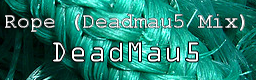 http://zenius-i-vanisher.com/simfiles/ZIv%27s%20Summer%20Contest%202012/%5BRemix%5D%20-%20Rope%20%28Deadmau5%20Mix%29/%5BRemix%5D%20-%20Rope%20%28Deadmau5%20Mix%29.png