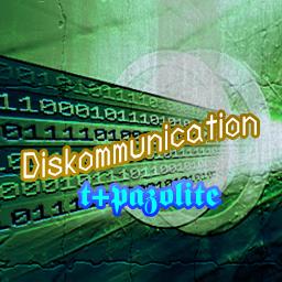 http://zenius-i-vanisher.com/simfiles/ZIv%27s%20Summer%20Contest%202012/%5BThe%20Letter%20D%5D%20-%20Diskommunication/%5BThe%20Letter%20D%5D%20-%20Diskommunication-jacket.png