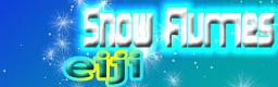 http://zenius-i-vanisher.com/simfiles/ZIv%27s%20Winter%20Classic%202010/Snow%20Flurries/Snow%20Flurries.png?t=1293306679