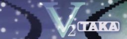 http://zenius-i-vanisher.com/simfiles/ZIv%27s%20Winter%20Classic%202010/V2/V2.png?t=1293252687