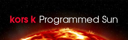 https://zenius-i-vanisher.com/simfiles/black4ever%27s%20Simfiles/Programmed%20Sun/Programmed%20Sun.png?t=1620090849