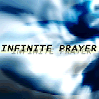 https://zenius-i-vanisher.com/simfiles/forcednature%27s%20files%20II/INFINITE%20PRAYER/INFINITE%20PRAYER-jacket.png