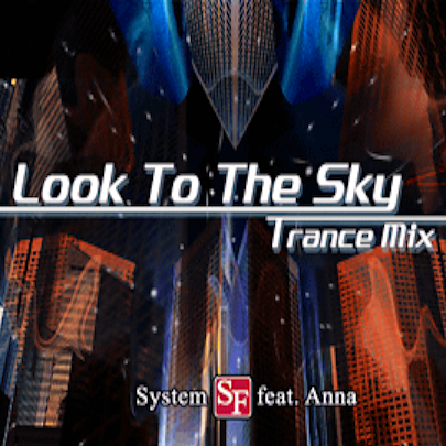 https://zenius-i-vanisher.com/simfiles/forcednature%27s%20files%20II/Look%20To%20The%20Sky%20%28Trance%20Mix%29/Look%20To%20The%20Sky%20%28Trance%20Mix%29-jacket.png