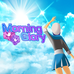 https://zenius-i-vanisher.com/simfiles/forcednature%27s%20files%20II/Morning%20Glory/Morning%20Glory-jacket.png