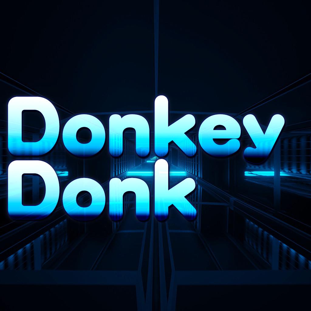 https://zenius-i-vanisher.com/simfiles/forcednature%27s%20misc./Donkey%20Donk/Donkey%20Donk-jacket.png