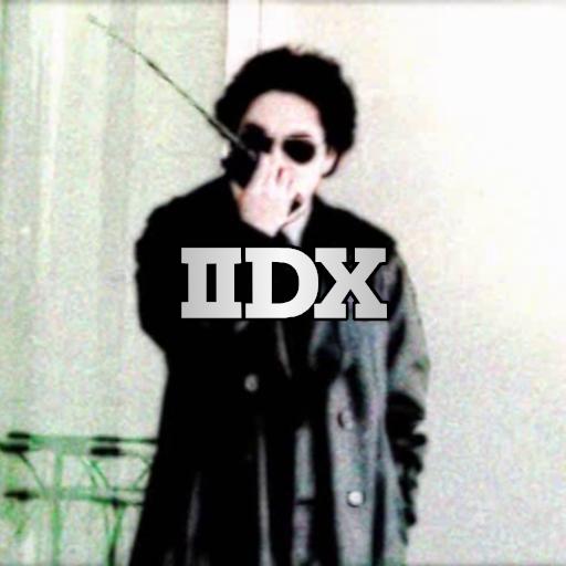 https://zenius-i-vanisher.com/simfiles/forcednature%27s%20misc./IIDX/IIDX-jacket.png