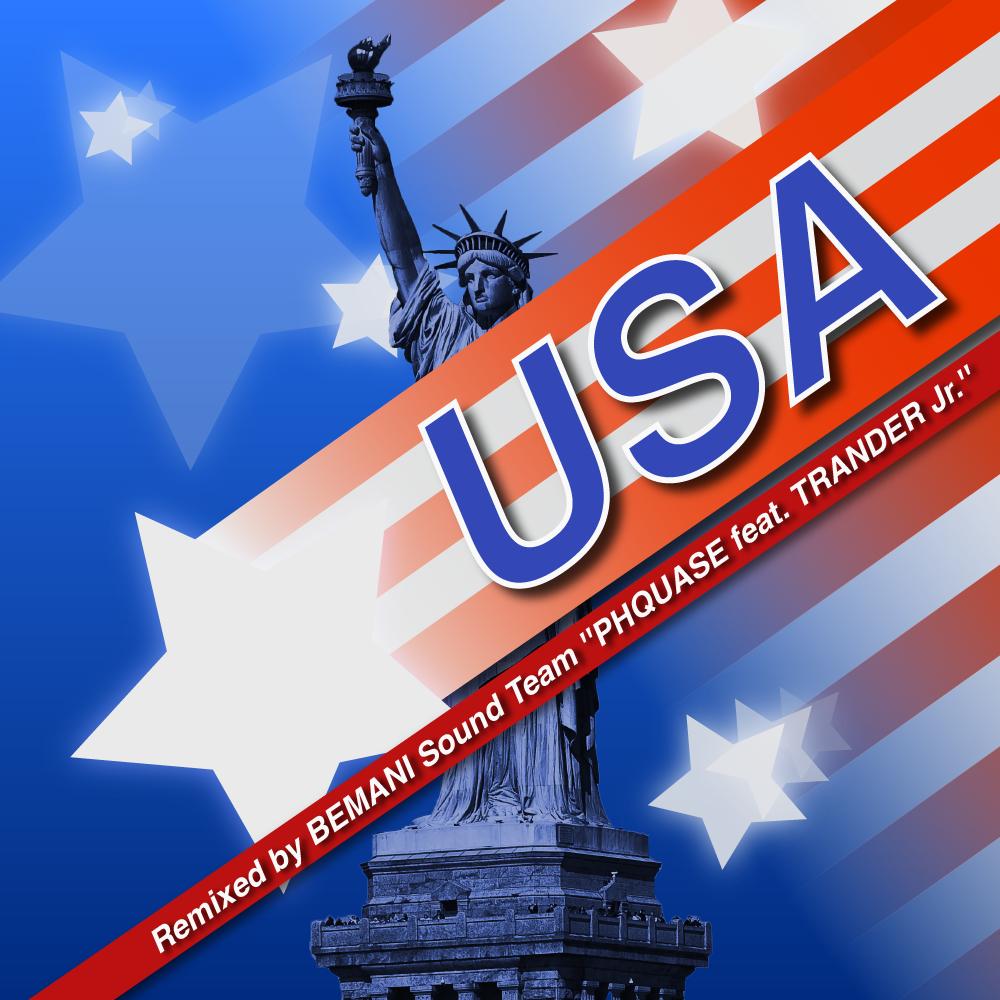 https://zenius-i-vanisher.com/simfiles/forcednature%27s%20misc./U.S.A/U.S.A-jacket.png