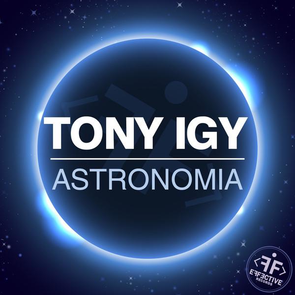 https://zenius-i-vanisher.com/simfiles/iamthek3n%20Selections/Astronomia/Astronomia-jacket.png