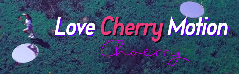 https://zenius-i-vanisher.com/simfiles/iamthek3n%20Selections/Love%20Cherry%20Motion%20%28Choerry%29/Love%20Cherry%20Motion%20%28Choerry%29.png?t=1559219842