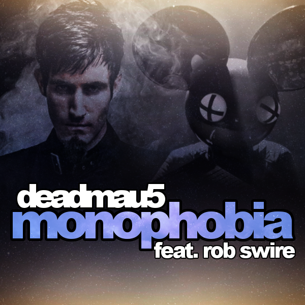 https://zenius-i-vanisher.com/simfiles/iamthek3n%20Selections/Monophobia%20feat.%20Rob%20Swire/Monophobia%20feat.%20Rob%20Swire-jacket.png