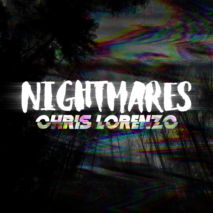 https://zenius-i-vanisher.com/simfiles/iamthek3n%20Selections/Nightmares/Nightmares-jacket.png