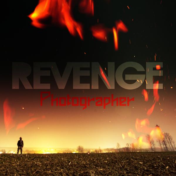https://zenius-i-vanisher.com/simfiles/iamthek3n%20Selections/Revenge/Revenge-jacket.png