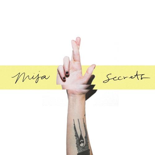 https://zenius-i-vanisher.com/simfiles/iamthek3n%20Selections/Secrets/Secrets-jacket.png